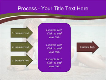 0000076796 PowerPoint Template - Slide 85