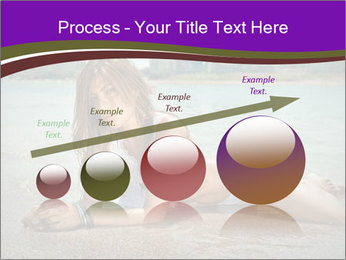 0000076796 PowerPoint Template - Slide 87