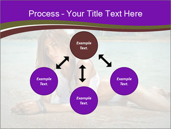 0000076796 PowerPoint Template - Slide 91