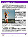 0000076796 Word Templates - Page 8