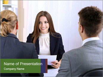 0000076797 PowerPoint Template - Slide 1