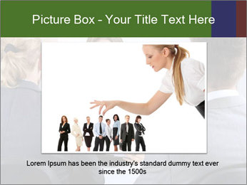 0000076797 PowerPoint Template - Slide 15