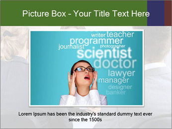 0000076797 PowerPoint Template - Slide 16