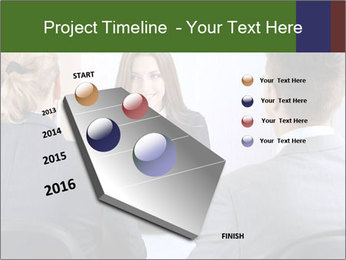 0000076797 PowerPoint Template - Slide 26