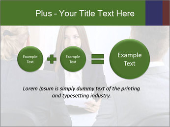 0000076797 PowerPoint Template - Slide 75