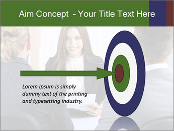 0000076797 PowerPoint Template - Slide 83