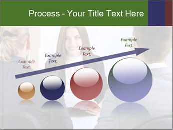 0000076797 PowerPoint Template - Slide 87