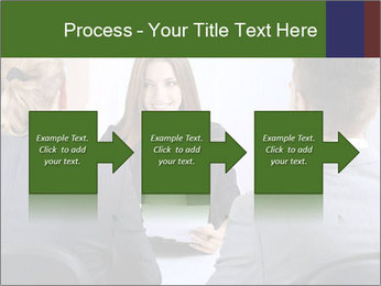 0000076797 PowerPoint Template - Slide 88