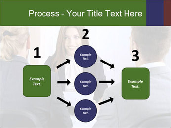 0000076797 PowerPoint Template - Slide 92