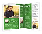 0000076798 Brochure Templates