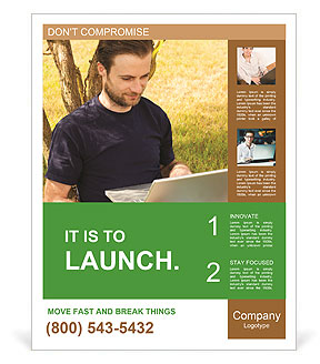0000076798 Poster Templates