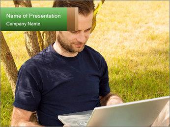0000076798 PowerPoint Template - Slide 1