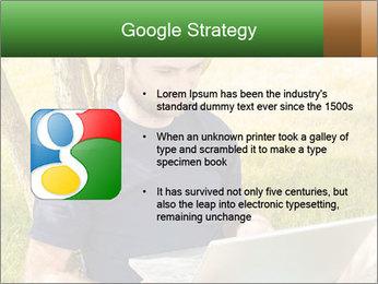 0000076798 PowerPoint Template - Slide 10