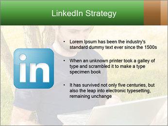 0000076798 PowerPoint Template - Slide 12