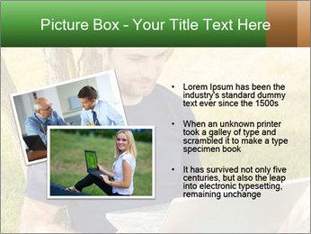 0000076798 PowerPoint Template - Slide 20