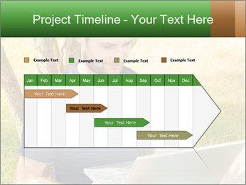 0000076798 PowerPoint Template - Slide 25