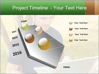 0000076798 PowerPoint Template - Slide 26