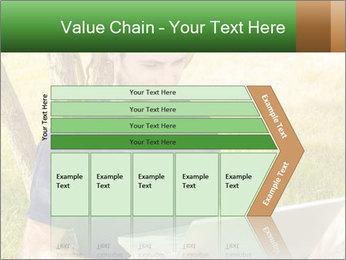 0000076798 PowerPoint Template - Slide 27