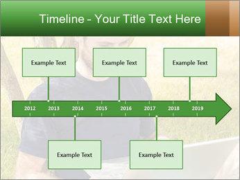 0000076798 PowerPoint Template - Slide 28