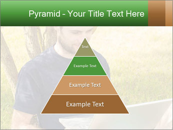 0000076798 PowerPoint Template - Slide 30