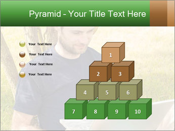 0000076798 PowerPoint Template - Slide 31
