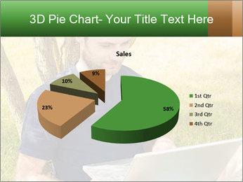 0000076798 PowerPoint Template - Slide 35