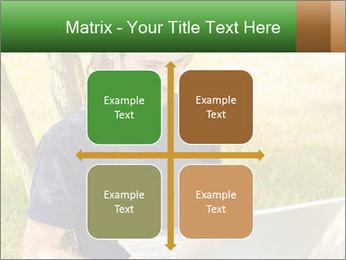 0000076798 PowerPoint Template - Slide 37