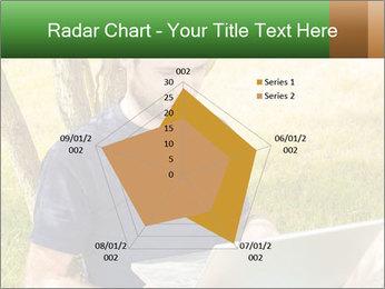 0000076798 PowerPoint Template - Slide 51