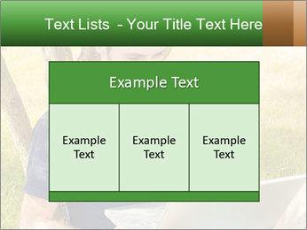 0000076798 PowerPoint Template - Slide 59