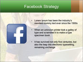 0000076798 PowerPoint Template - Slide 6