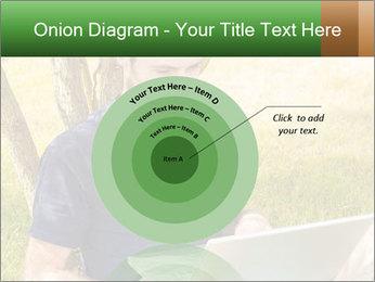 0000076798 PowerPoint Template - Slide 61