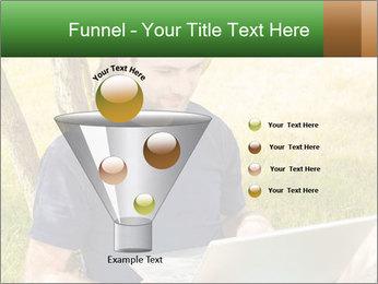 0000076798 PowerPoint Template - Slide 63