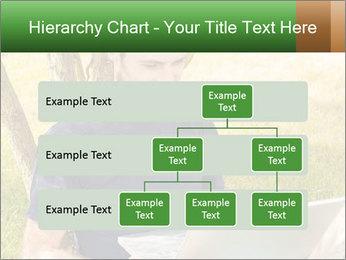 0000076798 PowerPoint Template - Slide 67