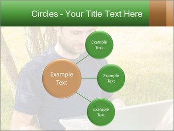 0000076798 PowerPoint Template - Slide 79