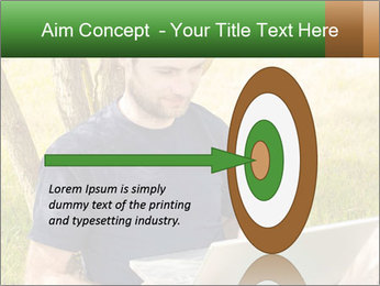 0000076798 PowerPoint Template - Slide 83