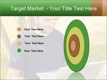 0000076798 PowerPoint Template - Slide 84