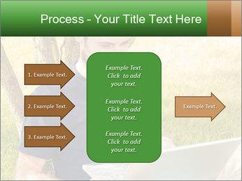 0000076798 PowerPoint Template - Slide 85