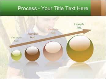 0000076798 PowerPoint Template - Slide 87