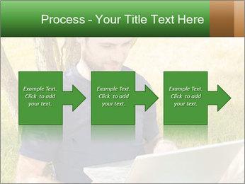 0000076798 PowerPoint Template - Slide 88