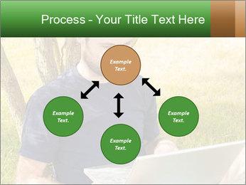0000076798 PowerPoint Template - Slide 91