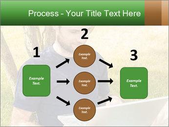 0000076798 PowerPoint Template - Slide 92