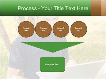 0000076798 PowerPoint Template - Slide 93