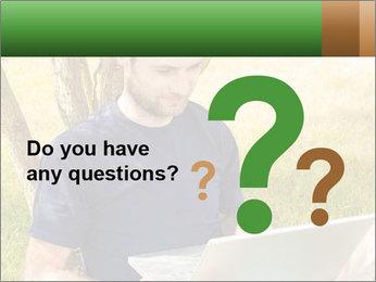 0000076798 PowerPoint Template - Slide 96