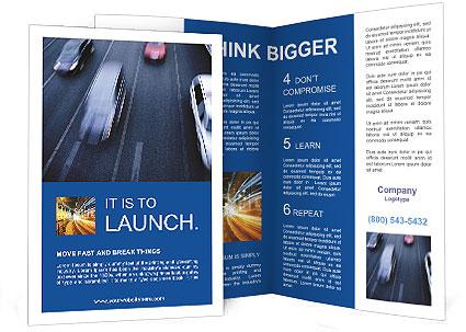 0000076799 Brochure Template