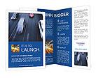 0000076799 Brochure Templates
