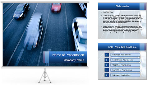 0000076799 PowerPoint Template