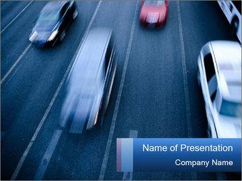 0000076799 PowerPoint Template - Slide 1