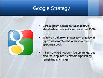0000076799 PowerPoint Template - Slide 10