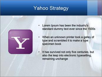 0000076799 PowerPoint Template - Slide 11
