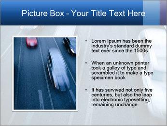0000076799 PowerPoint Template - Slide 13
